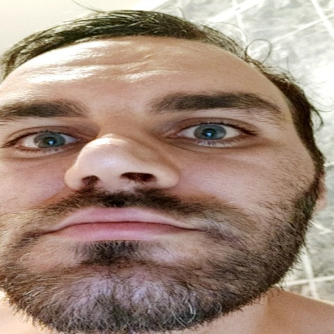 Jozsef, 32 éves társkereső férfi - Székesfehérvár