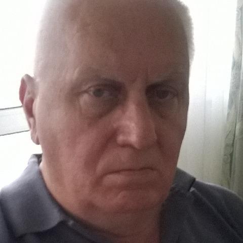 lőrinc, 72 éves társkereső férfi - Markaz