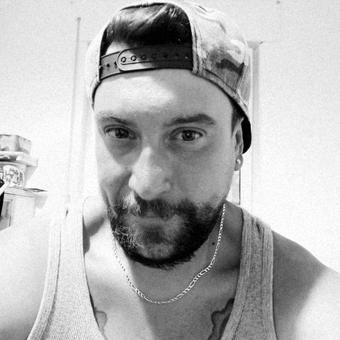 Szabi, 32 éves társkereső férfi - Zurich