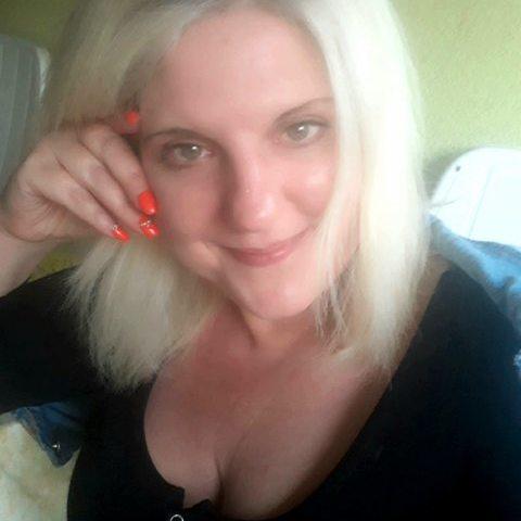 Kata, 45 éves társkereső nő - Sárbogárd