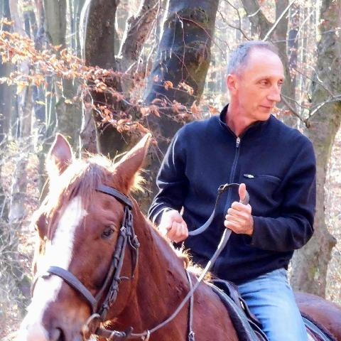 Miki, 56 éves társkereső férfi - Veszprém