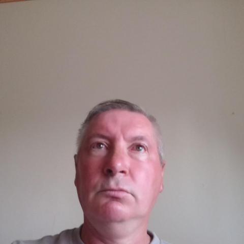 Tibor, 51 éves társkereső férfi - Pásztó