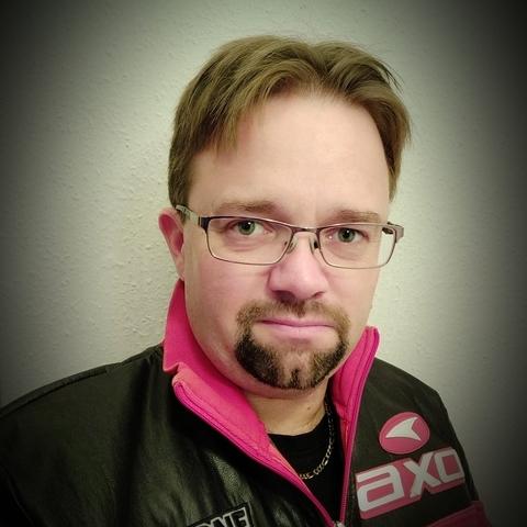 László, 42 éves társkereső férfi - Veszprém