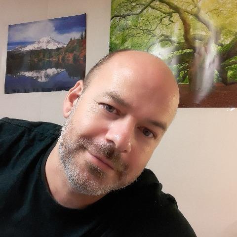 Elemér, 43 éves társkereső férfi - Szeged