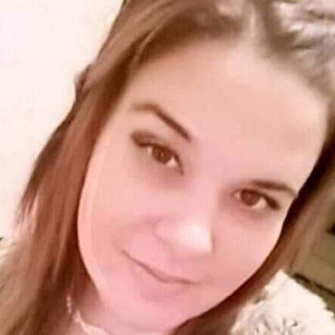 Edina, 23 éves társkereső nő - Szeged