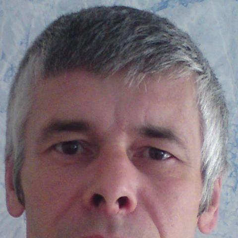 Sándor, 60 éves társkereső férfi - Salgótarján
