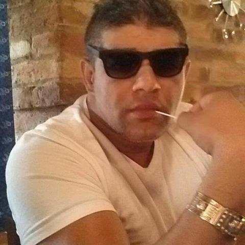 Sanyi, 35 éves társkereső férfi - Békéscsaba