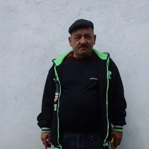 Kálmán, 58 éves társkereső férfi - Mohora