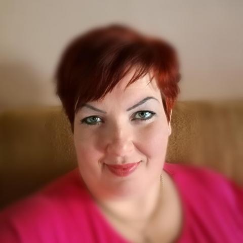 Gál, 36 éves társkereső nő - Nemti