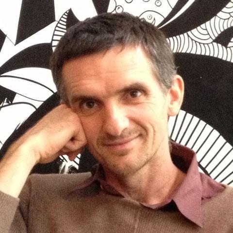 László, 53 éves társkereső férfi - Orosháza