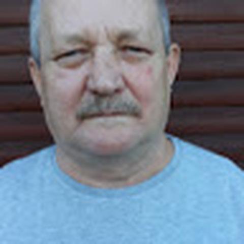 József, 61 éves társkereső férfi - Sárospatak