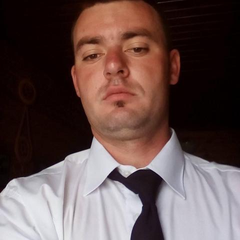 Zsolt, 29 éves társkereső férfi - Iregszemcse