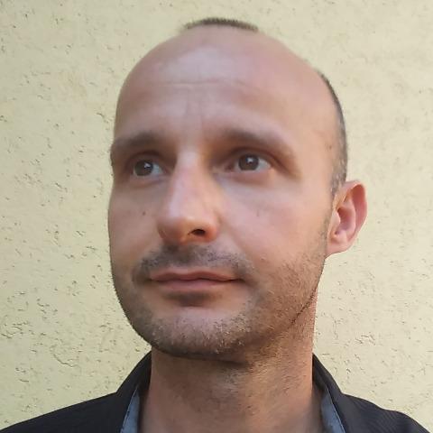 Ákos, 44 éves társkereső férfi - Pilis