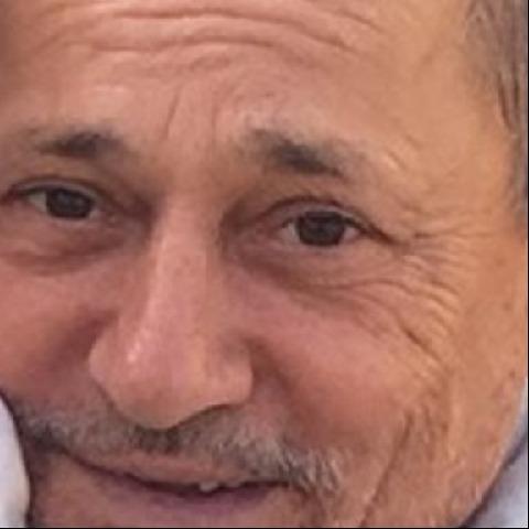 Lajcsi, 64 éves társkereső férfi - Veszprém