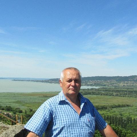 Karcsi, 59 éves társkereső férfi - Fehérgyarmat