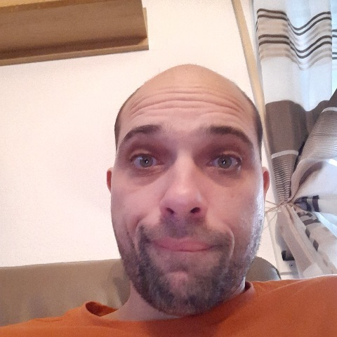 László, 38 éves társkereső férfi - Sulzdorf