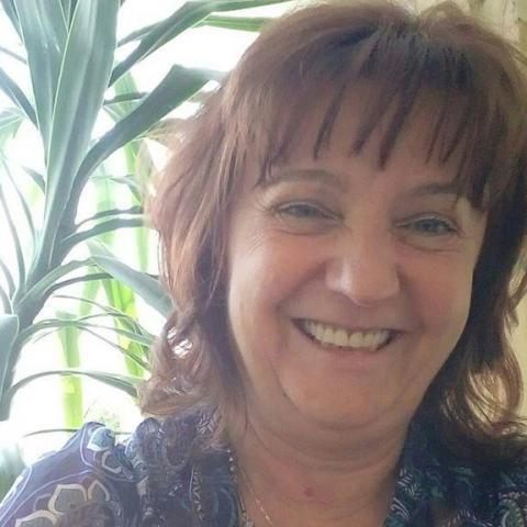 Béláné, 58 éves társkereső nő - Miskolc