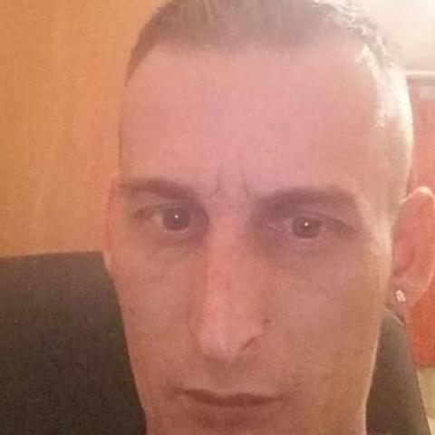 Istvan, 35 éves társkereső férfi - Szerencs