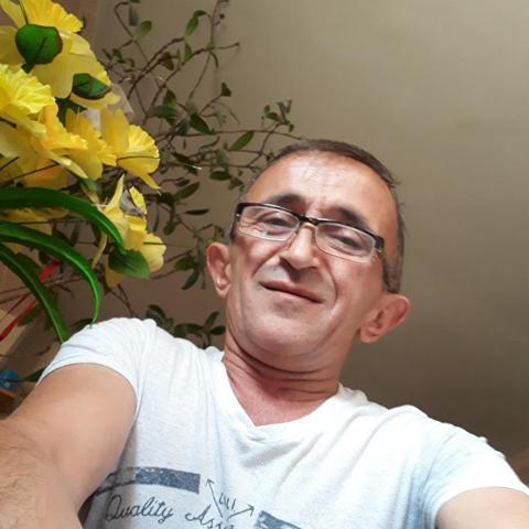 László, 53 éves társkereső férfi - Nagykőrös