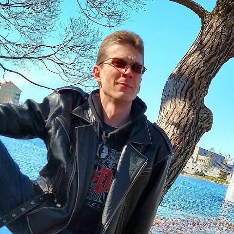 Tamás, 34 éves társkereső férfi - Pécs