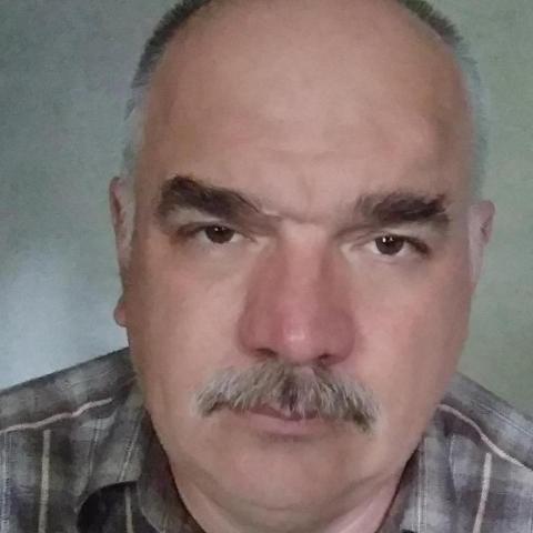 Sanyi, 53 éves társkereső férfi - Becsvölgye
