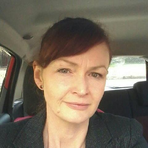 Judit, 46 éves társkereső nő - Szekszárd