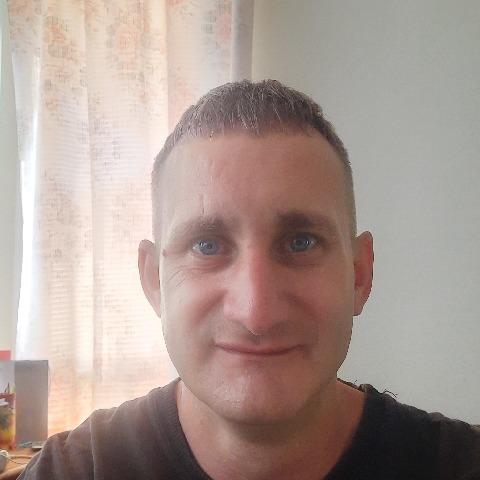 Balázs, 39 éves társkereső férfi - Dunavarsány