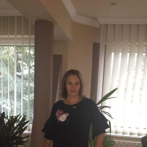 Márta, 51 éves társkereső nő - Hajdúnánás