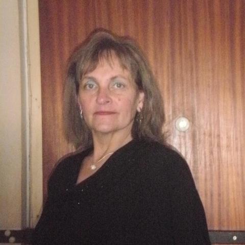 Judit, 55 éves társkereső nő - Pécs