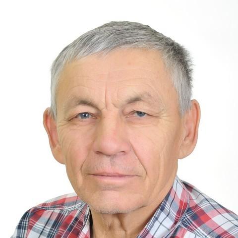 Jani, 68 éves társkereső férfi - Hajdúszoboszló