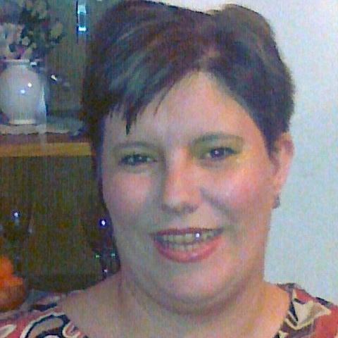 Brigi, 43 éves társkereső nő - Farád