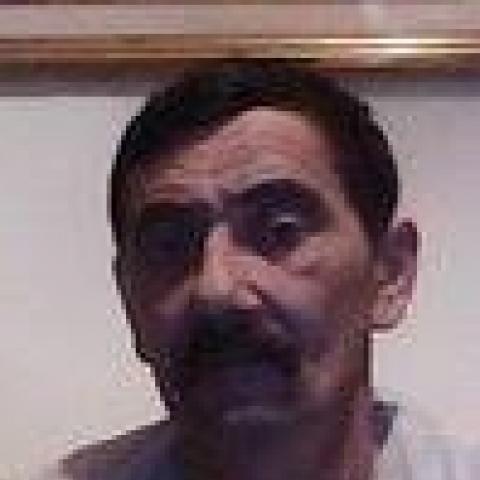 Laci, 58 éves társkereső férfi - Nyírkáta