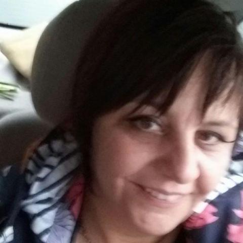 Detti, 42 éves társkereső nő - Bonyhád