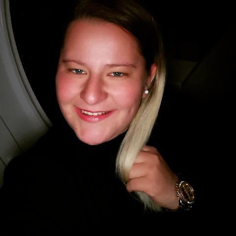 Viktória, 25 éves társkereső nő - Kisvárda