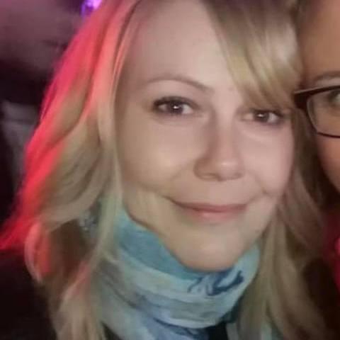 Andi, 34 éves társkereső nő - Budapest
