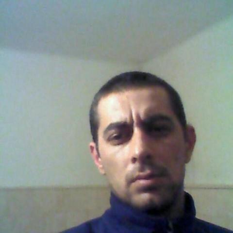 Dani, 40 éves társkereső férfi - Dombóvár