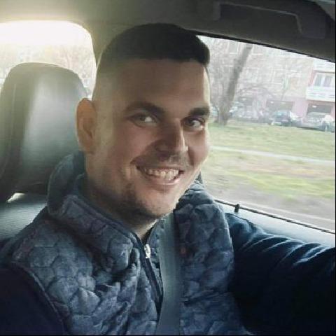 Laci, 33 éves társkereső férfi - Nyíradony