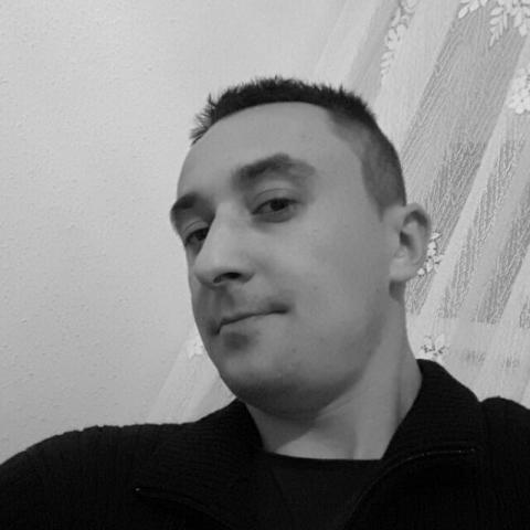 Herczeg, 33 éves társkereső férfi - Zalaegerszeg