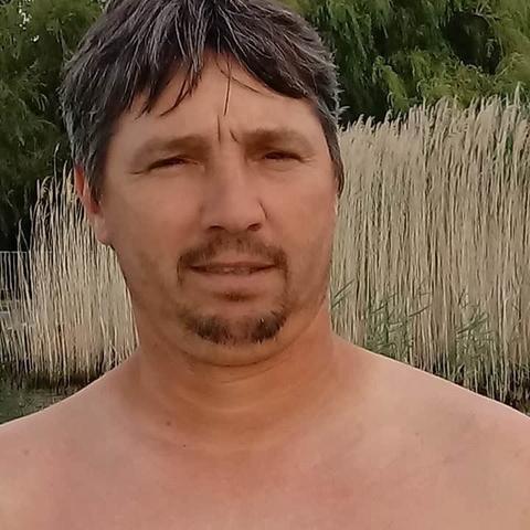 Zoltán, 42 éves társkereső férfi - Martfű