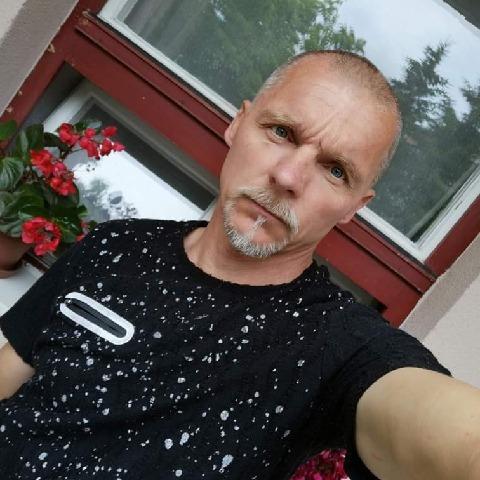 Imre, 48 éves társkereső férfi - Zalaegerszeg
