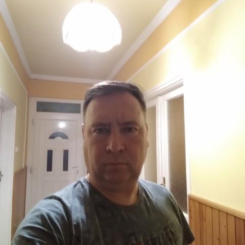 Zsolt, 49 éves társkereső férfi - Újfehértó