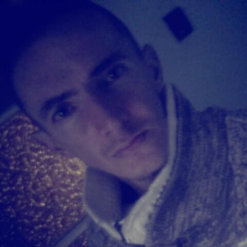 Péter, 34 éves társkereső férfi - Mátranovák