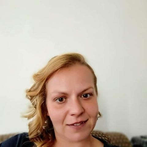 Noémi, 28 éves társkereső nő - Csanytelek