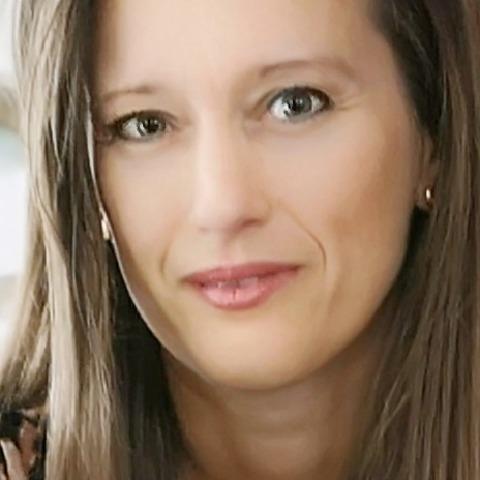 Lilien, 34 éves társkereső nő - Budapest