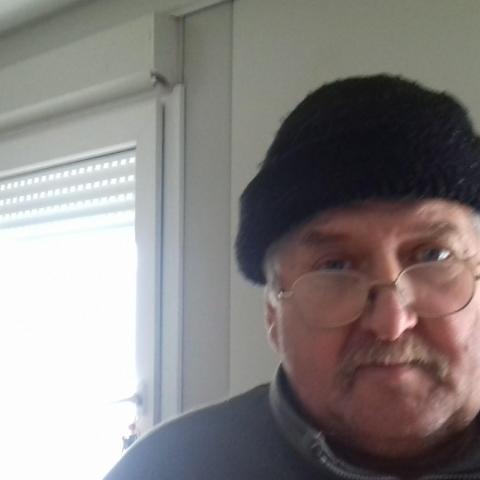 János, 60 éves társkereső férfi - Hajdúhadház