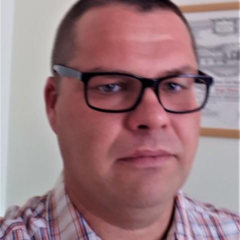 JANI, 44 éves társkereső férfi - Kisvárda