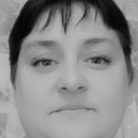 Rita, 44 éves társkereső nő - Polgárdi