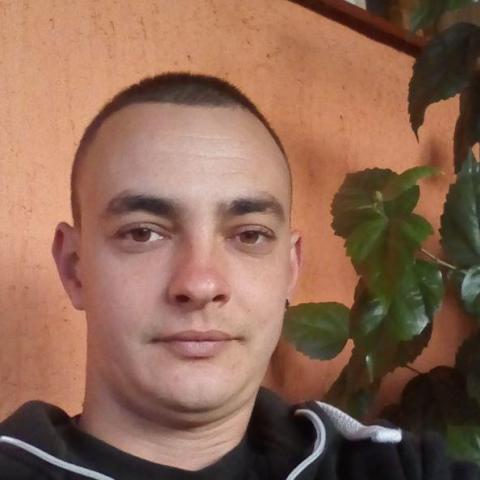 Szabolcs, 27 éves társkereső férfi - Nyíracsád