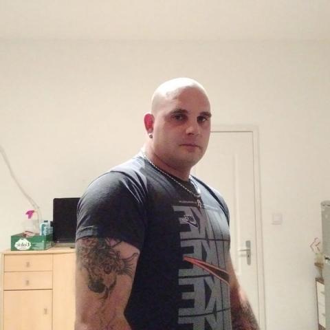 Dovalovszki, 35 éves társkereső férfi - Csanádpalota
