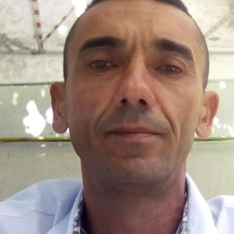 Endre, 24 éves társkereső férfi - Győrtelek